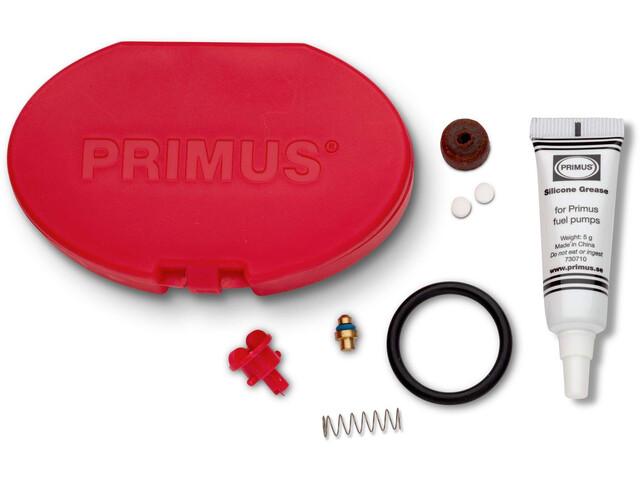 Primus Kit Di Servizio Pompa Del Carburante Per Stufe OmniFuel/MultiFuel/VariFuel